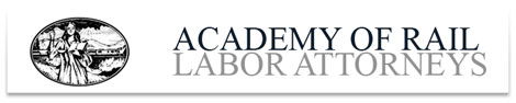 Academy of Rail Labor Attorneys