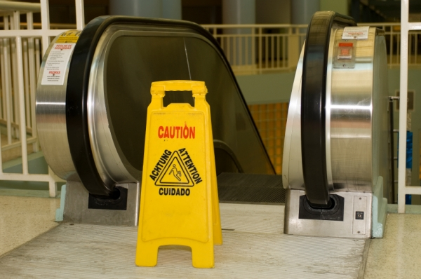 premises liability slip and fall cases fishkill new york personal injury attorney