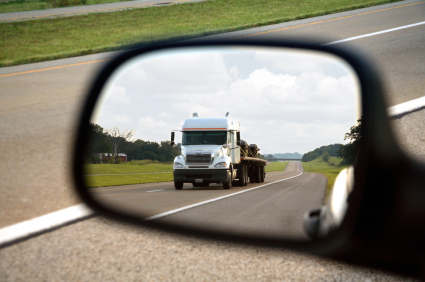 Investigating Your Truck Accident | Maurer Law | NY