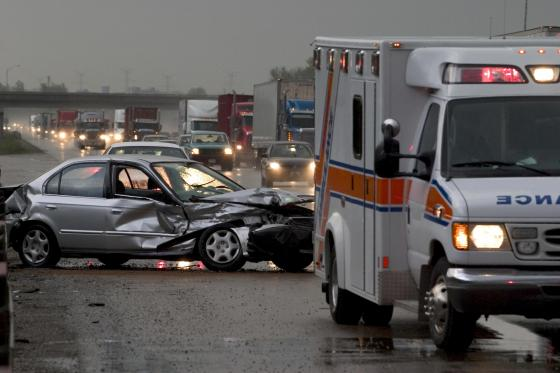 Car Accident Attorneys | Fishkill New York